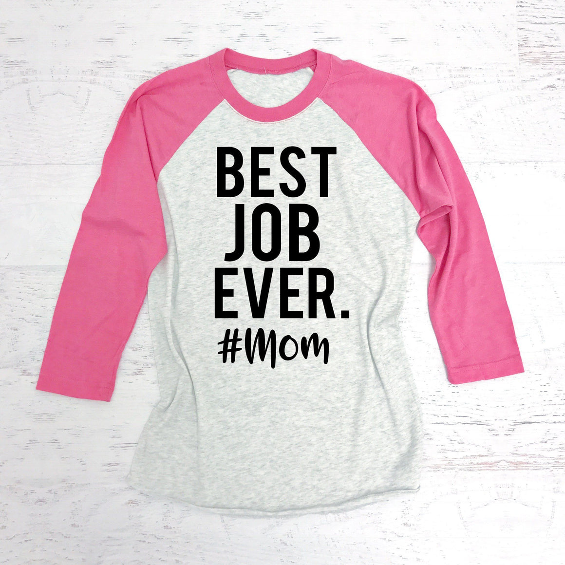 Best Mom Ever. #Mom - Strong Confident You