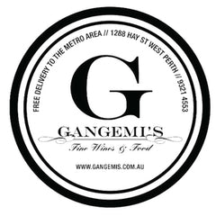 Gangemi's Fine Wines and Food