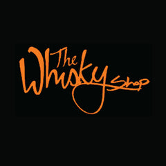 The Whisky Shop USA