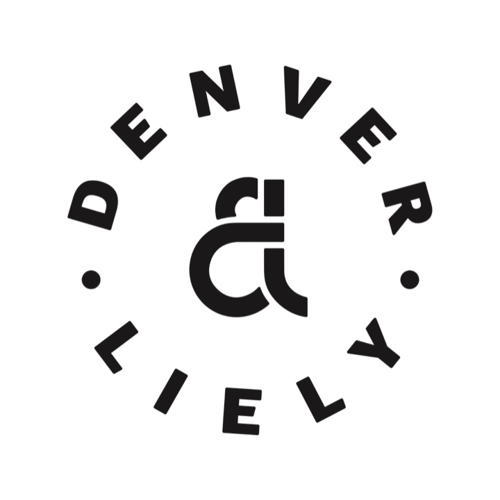 Denver & Liely Pty Ltd