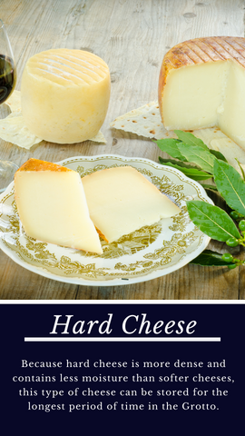 should cheese be eaten at room temperature