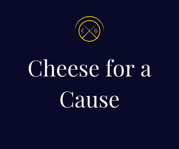 how to support american cheesemakers