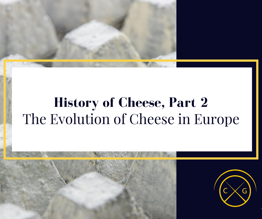 european_cheese_history