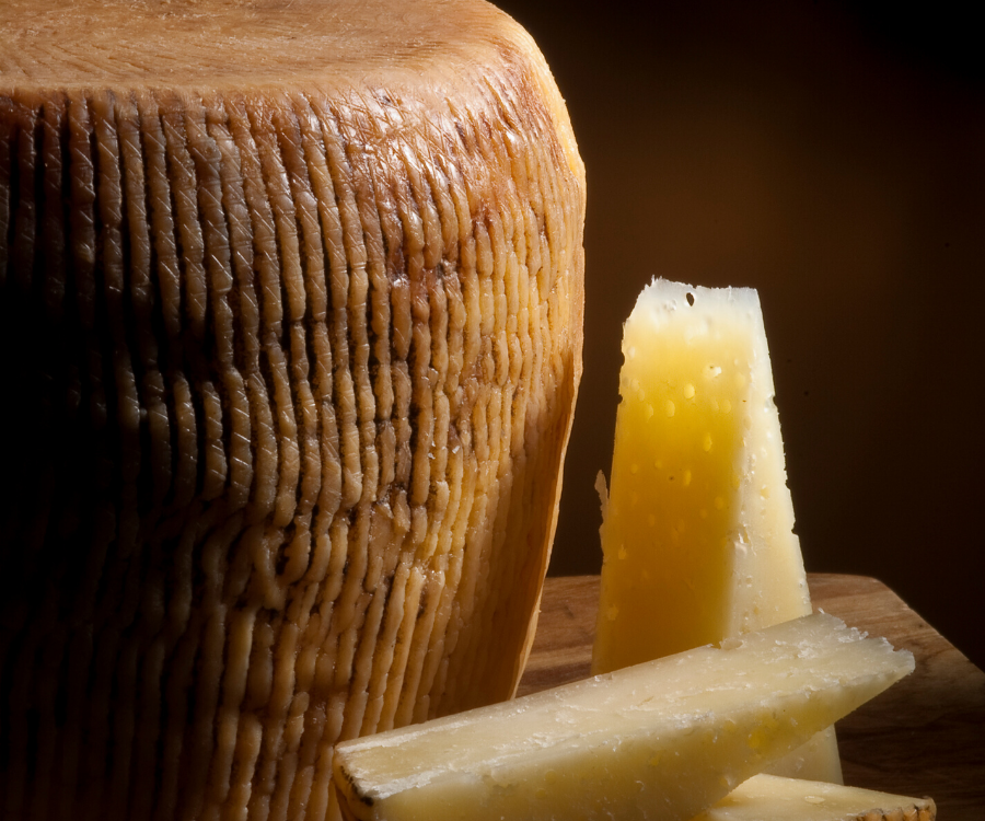 history_of_pecorino_cheese
