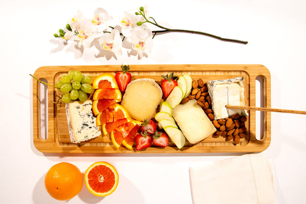 cheese board gifts