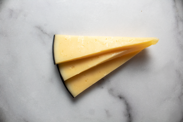 carr valley aged gouda