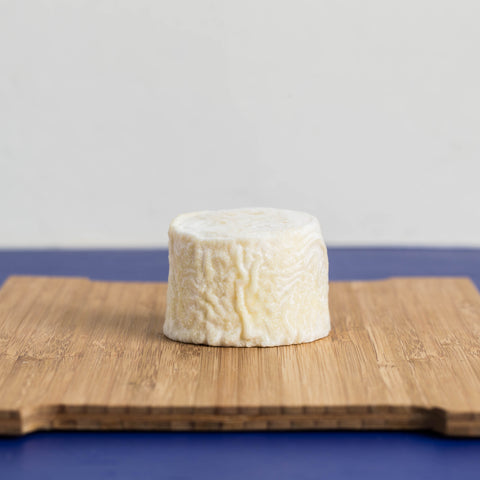 how to age cheese at home