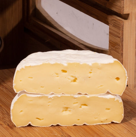 brie or camembert buy online