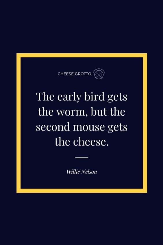 funny cheese quote willie nelson