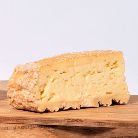 where to buy taleggio