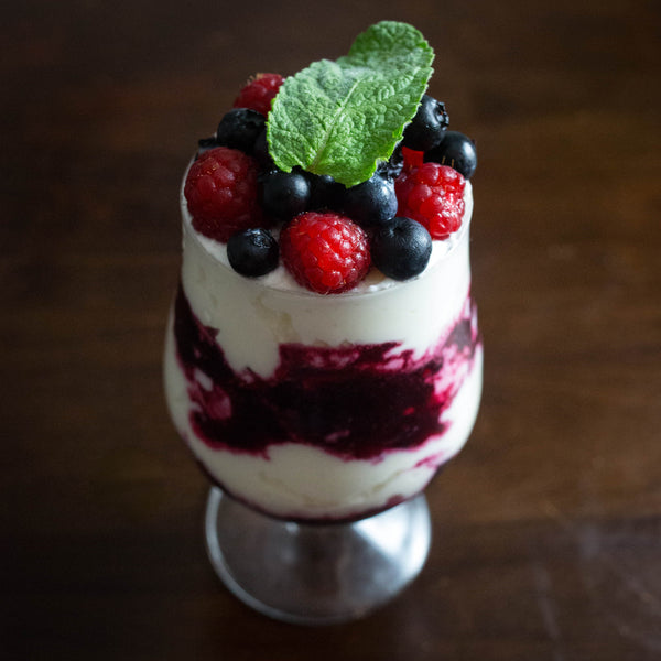 berry_mascarpone_trifle