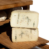 Yellow Springs Farm - Cheesemaker's Choice