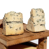 Lively Run Dairy - Blue Cheese Lover (Set of 2)