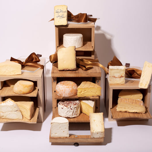 Gift Card - Support America's Cheese Artisans