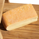 Boxcarr Handmade Cheese - Beer Washed Taleggio Style
