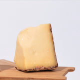 Monthly Cheese Subscription - The American Artisan Collection
