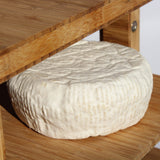 Father's Day Gift - Cheese & Virtual Tasting on Sunday, June 21st