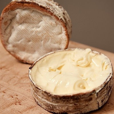 LIMITED QUANTITIES: Uplands Cheese - Rush Creek Reserve