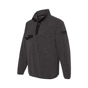 Open image in slideshow, 2021 NLC - DRI DUCK Denali Pullover