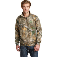 ro78q_realtreextra_model_front_042015