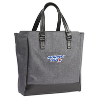 2020 NLC - The Tribeca Tote