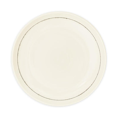 "Second/Sample Gramercy Dinnerware - 11"" Dinner Plate"