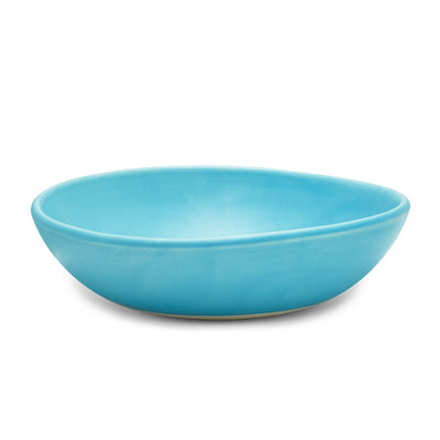 Essential Serving Bowl - Turquoise