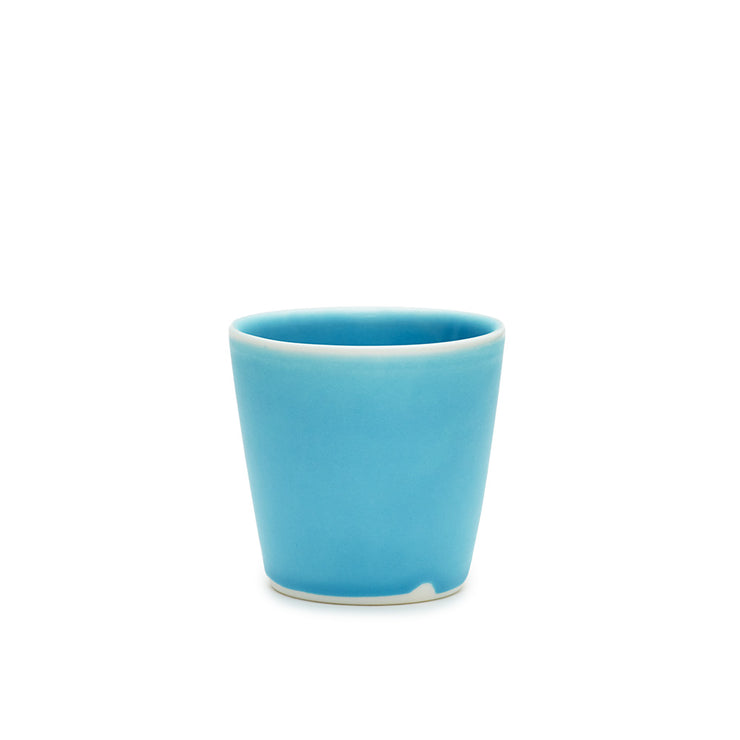 Gift Registry Lexington Cup - Turquoise