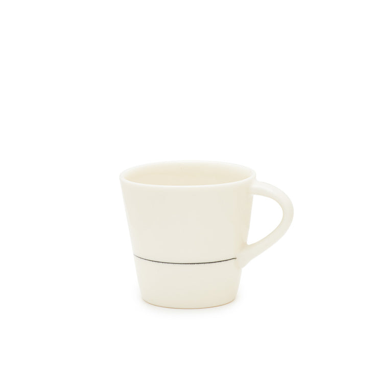 Pre-Order: Lexington Coffee Mug - Linea