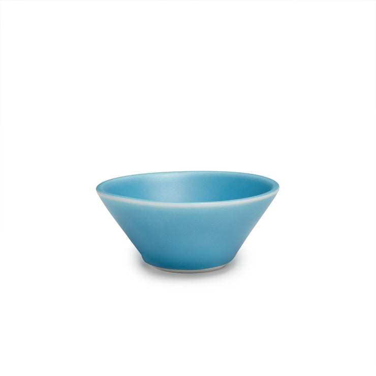 Lexington Snack Bowl - Turquoise