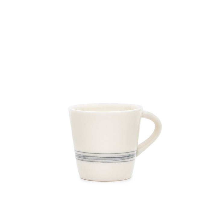 Lexington Coffee Mug - Linea Perpetua