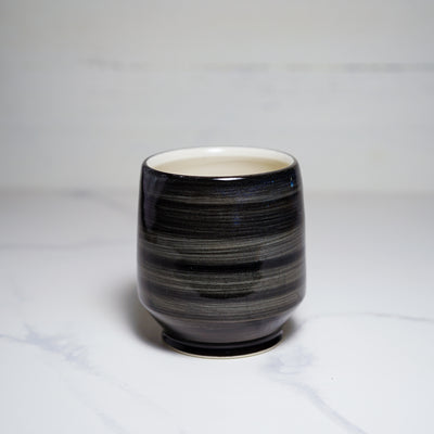 Hand-Thrown Cup 2021-003