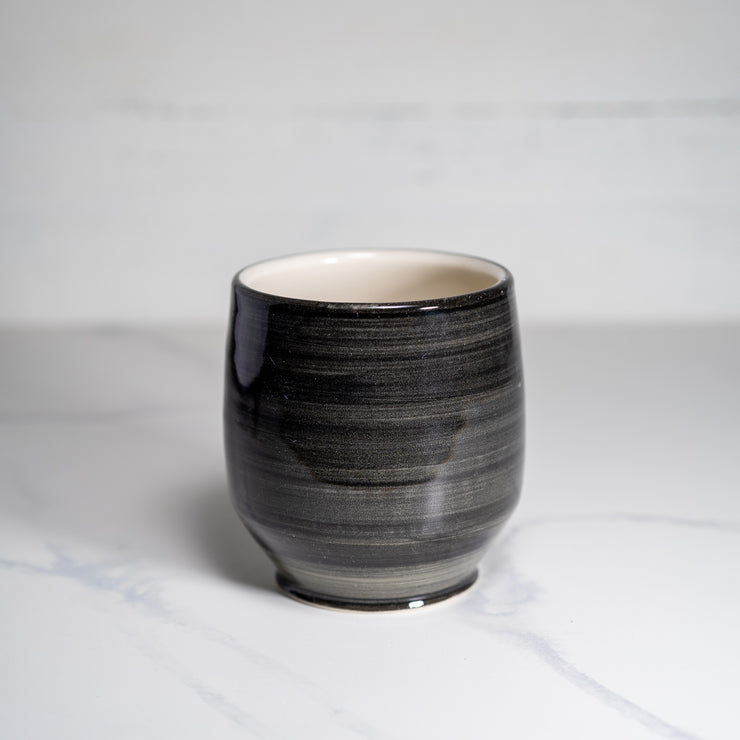 Hand-Thrown Cup 2021-004