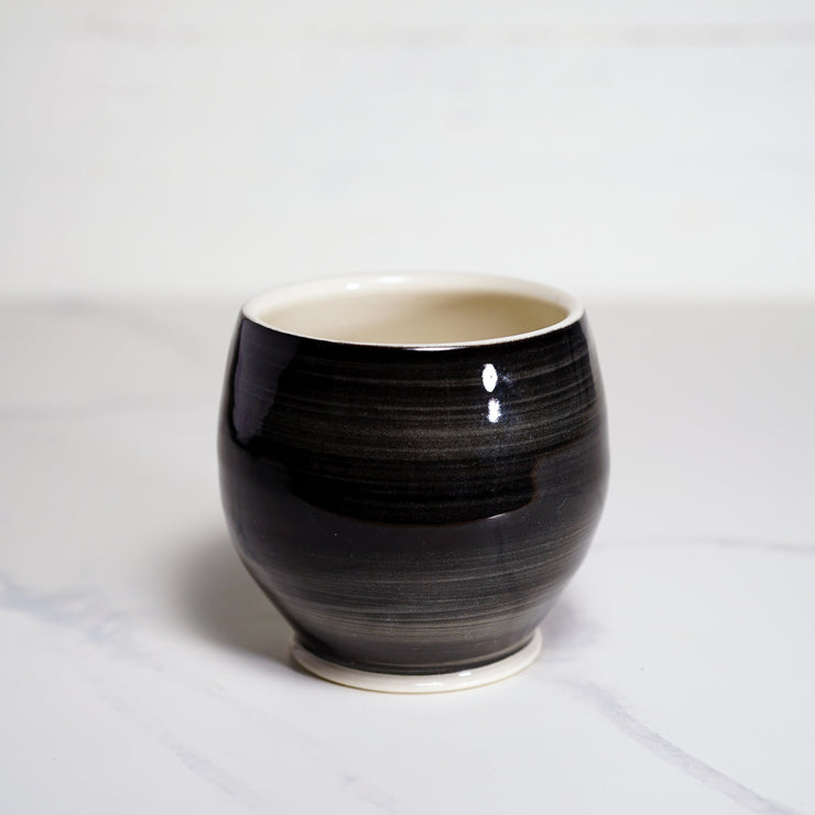 Hand-Thrown Cup 2021-014