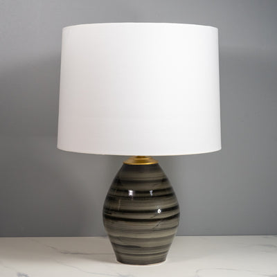 Hand-Thrown Lamp-2021-003