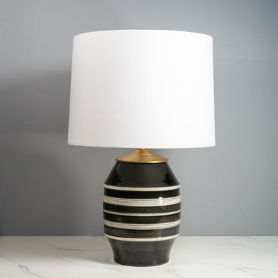 Hand-Thrown Lamp-2021-004
