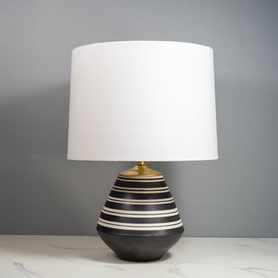 Large Ltd. Edition Chelsea Lamp 2021-001-Pre-Order