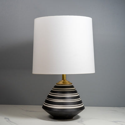 Small Ltd. Edition Chelsea Lamp 2021-002-Pre-Order
