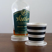 Coasters - Linea (Set of 4)