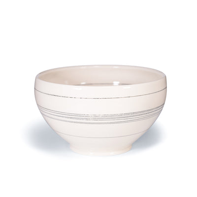 Ltd. Edition 2020- Bowl- No. 2