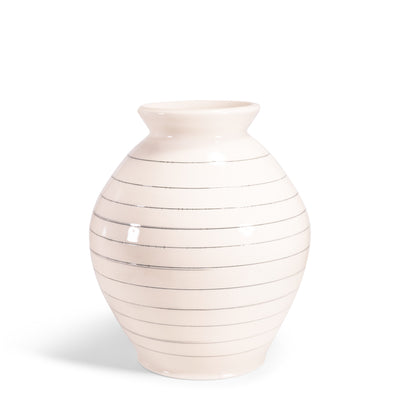 Ltd. Edition Vase- 2020- No. 12