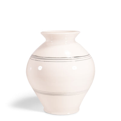 Ltd. Edition Vase- 2020- No. 11