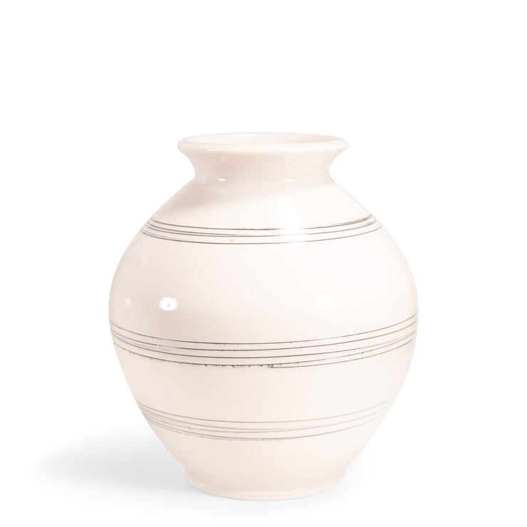 Ltd. Edition Vase- 2020- No. 10