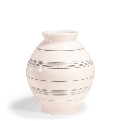 Ltd. Edition Vase- 2020- No. 9