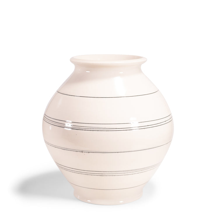 Ltd. Edition Vase- 2020- No. 8