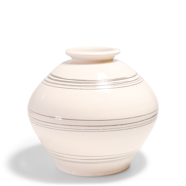 Ltd. Edition Vase- 2020- No. 7