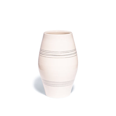 Ltd. Edition Vase- 2020- No. 5