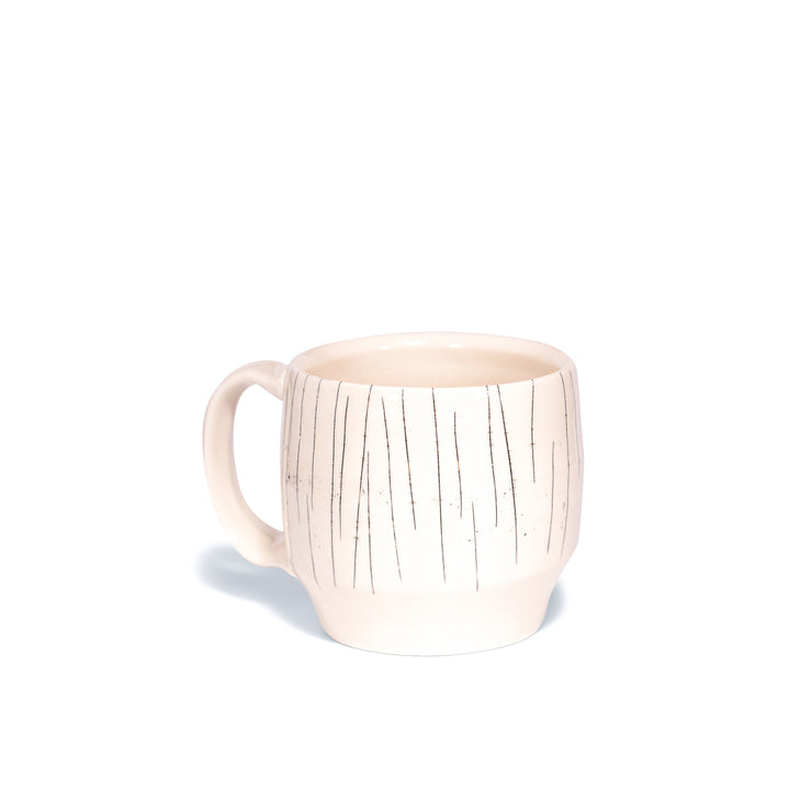 Ltd. Edition Mug 2020- No. 7