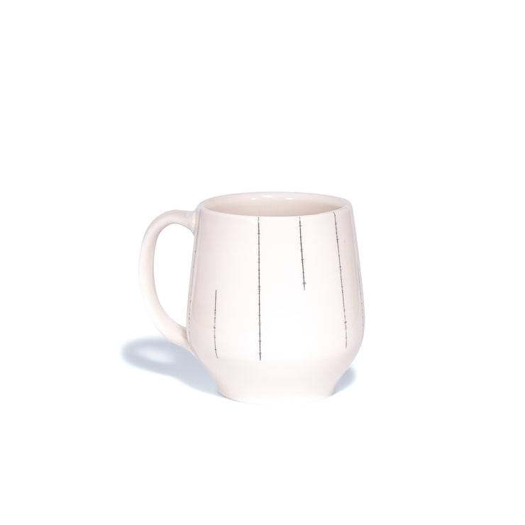 Ltd. Edition Mug 2020- No. 12