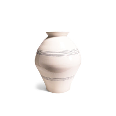 Ltd. Edition Vase- 2020- No. 13